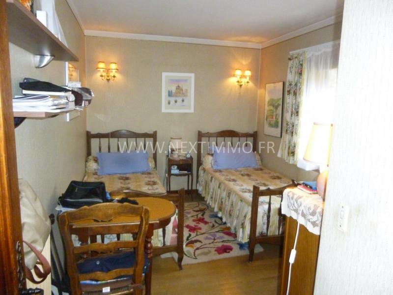 Venta  apartamento Saint-martin-vésubie 89000€ - Fotografía 11