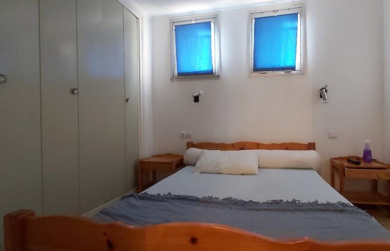 Vente appartement Argeles sur mer 131250€ - Photo 4