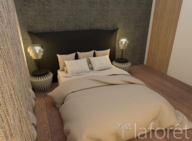 Vente appartement Roquebrune-cap-martin 998000€ - Photo 8