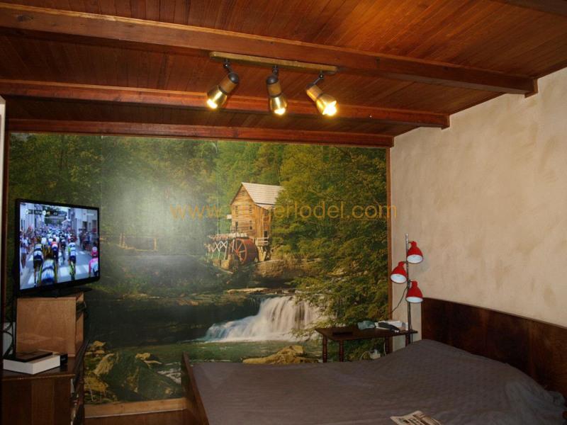 Viager maison / villa Plagne 55000€ - Photo 7