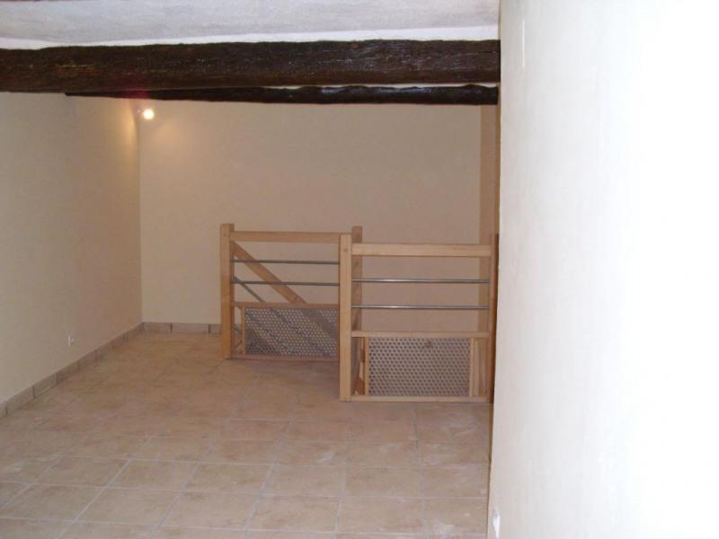 Sale house / villa Saint didier 122000€ - Picture 3