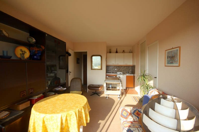 Vente appartement Villers sur mer 70 500€ - Photo 8