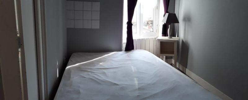 Rental apartment Limoges 475€ CC - Picture 3