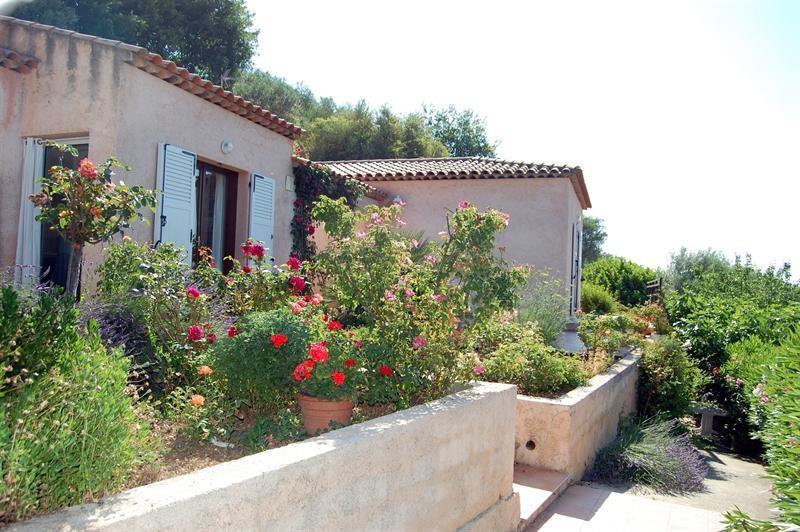 Vente de prestige maison / villa Montauroux 698000€ - Photo 5