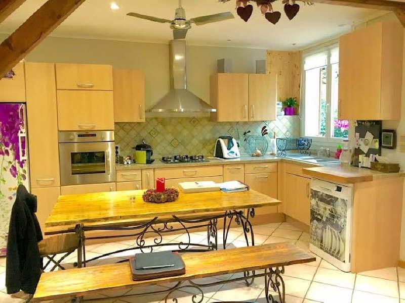 Vente maison / villa Thyez 280000€ - Photo 1