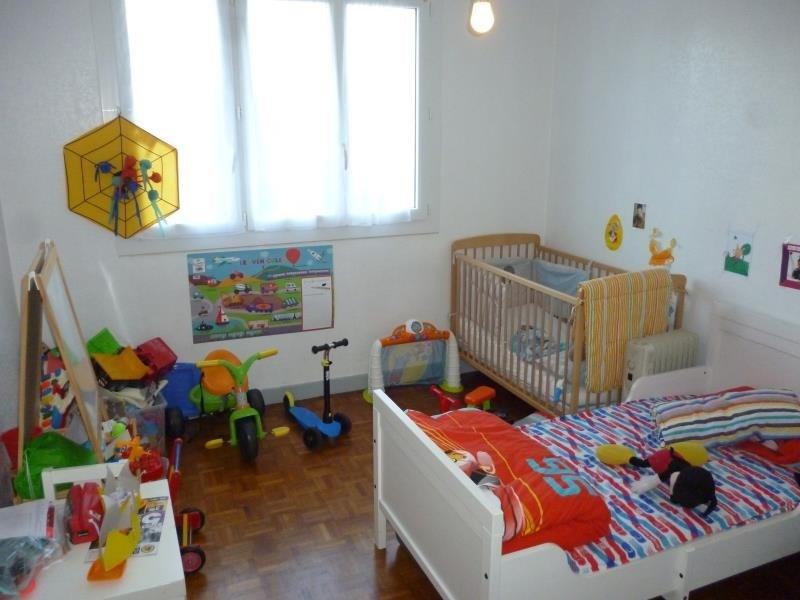 Vente appartement Nantes 158550€ - Photo 3