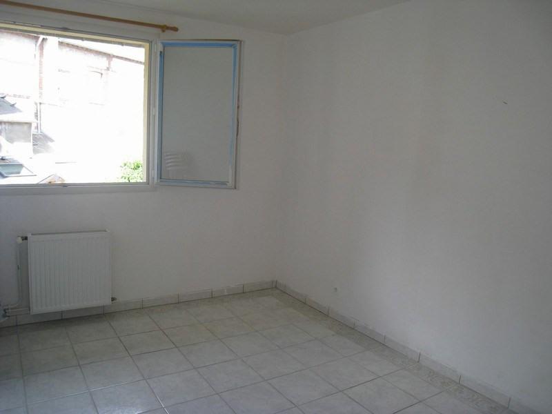 Verkoop  huis Deauville 390000€ - Foto 14
