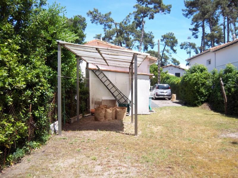 Sale house / villa La tremblade 171350€ - Picture 8