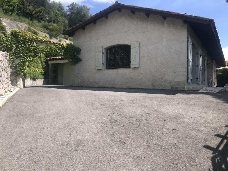 Deluxe sale house / villa Nice 1 150 000€ - Picture 8
