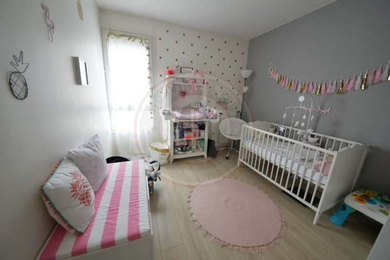 Vente appartement Neuilly-sur-marne 259000€ - Photo 11