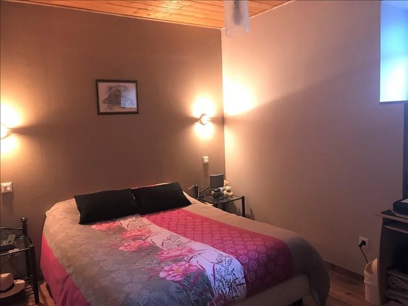 Vendita casa Vaulx milieu 212000€ - Fotografia 4