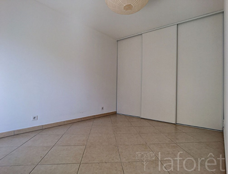 Vente appartement Menton 216 000€ - Photo 9