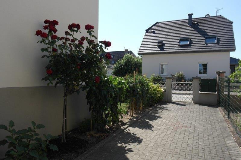 Alquiler  apartamento Geispolsheim 800€ CC - Fotografía 2