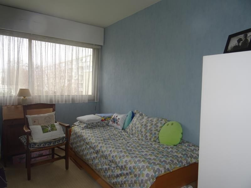 Sale apartment Marly le roi 529000€ - Picture 6