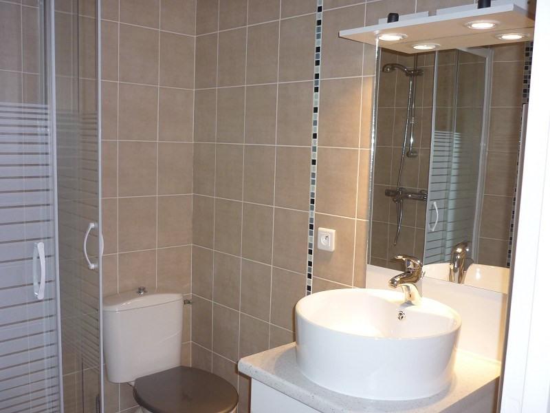 Location appartement Perigueux 323€ CC - Photo 2