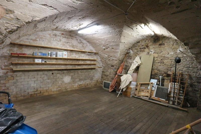 Sale apartment Roquebrune sur argens 250000€ - Picture 9