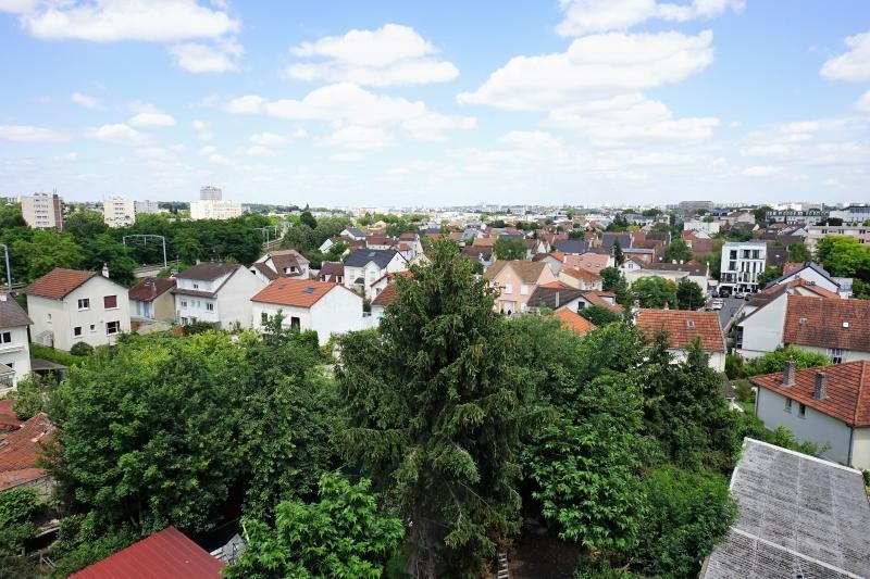 Vente appartement Antony 275 000€ - Photo 6