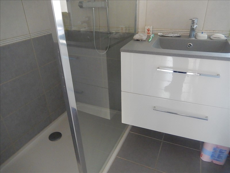 Vente appartement Nogent le roi 98 000€ - Photo 4
