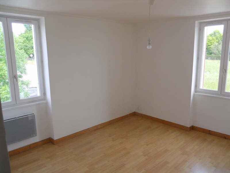 Vente appartement Bidart 225 000€ - Photo 2