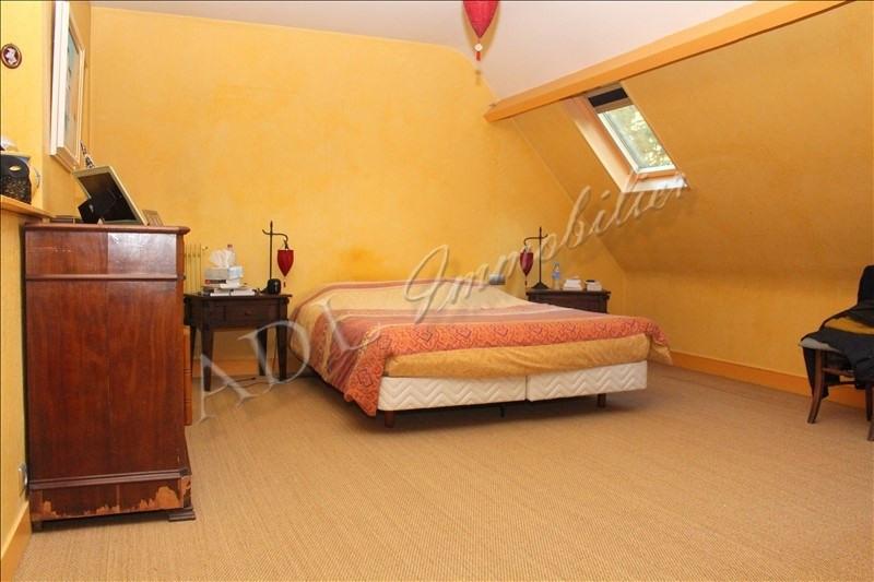 Vente de prestige maison / villa Lamorlaye 649375€ - Photo 7