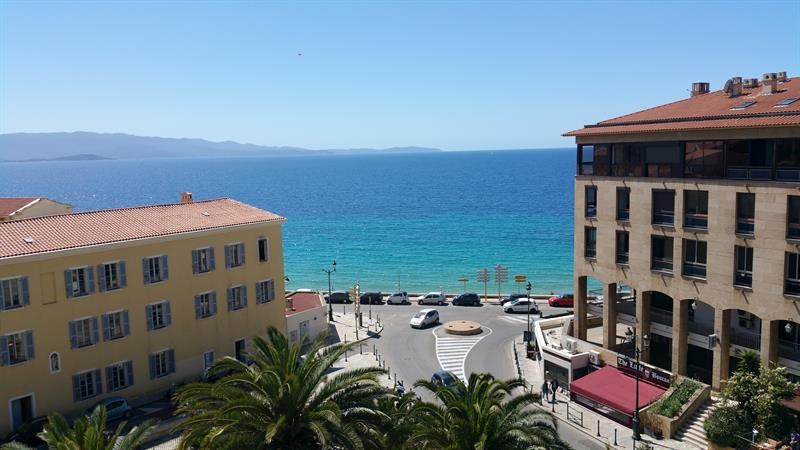 Vente appartement Ajaccio 350 000€ - Photo 1