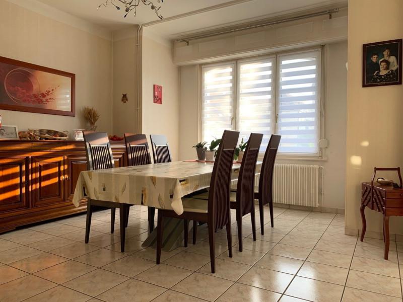 Vente maison / villa Colmar 374525€ - Photo 6