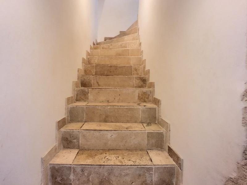 Sale house / villa Avignon 250000€ - Picture 11