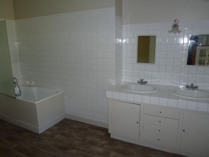 Sale house / villa Cognac 370000€ - Picture 10