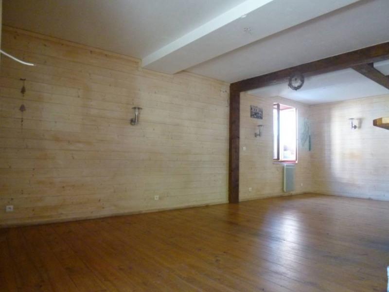 Vente appartement Miribel-les-echelles 155000€ - Photo 5