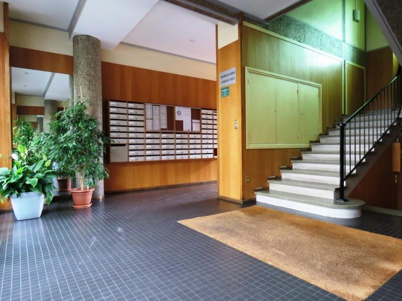 Vente appartement Malakoff 335000€ - Photo 6