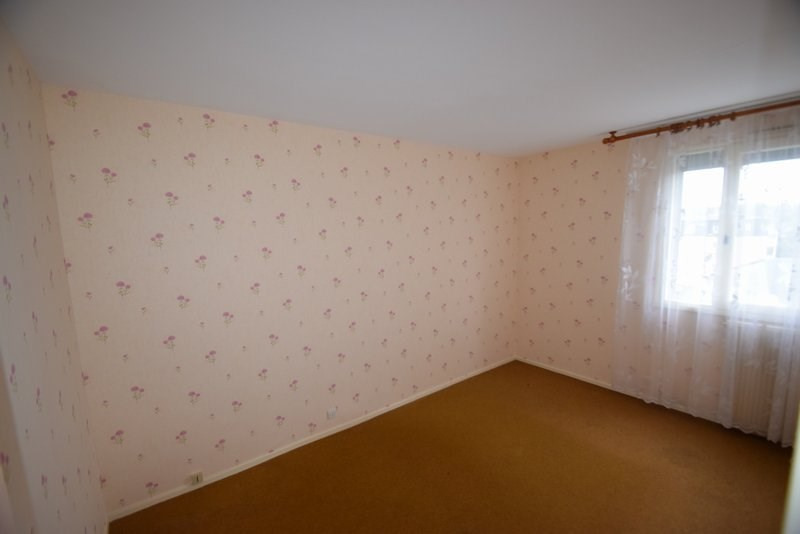 Sale apartment St lo 59 500€ - Picture 3