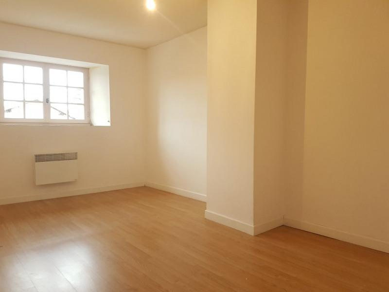 Sale house / villa Riscle 119000€ - Picture 5