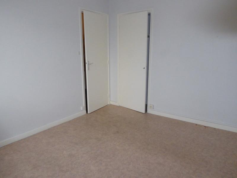 Location appartement Aubenas 395€ CC - Photo 7