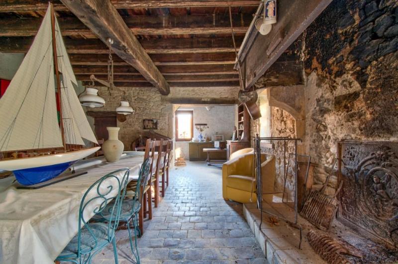 Vente de prestige maison / villa Chasselay 2575000€ - Photo 17