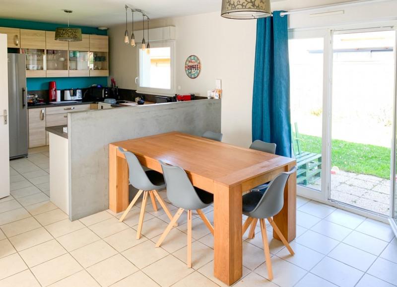 Sale house / villa Soliers 245000€ - Picture 2