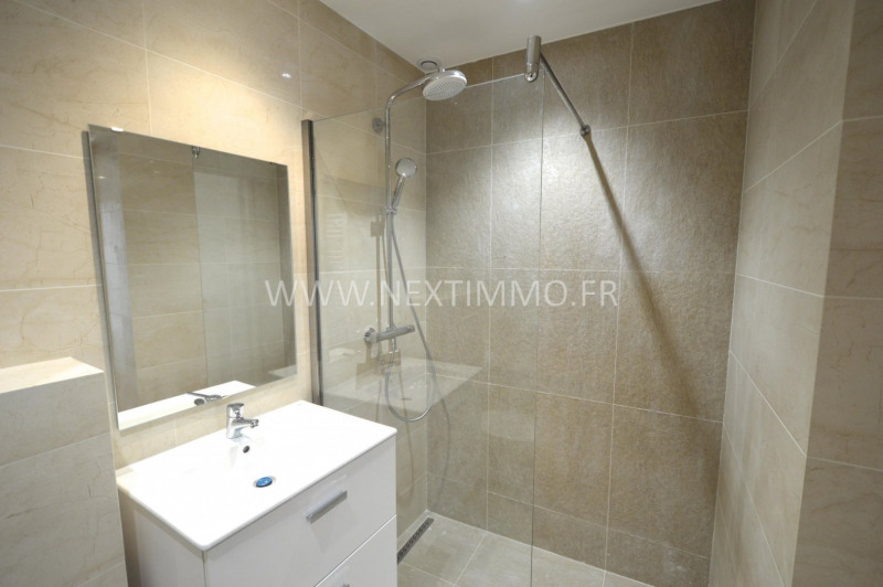 Vente appartement Beausoleil 350 000€ - Photo 6