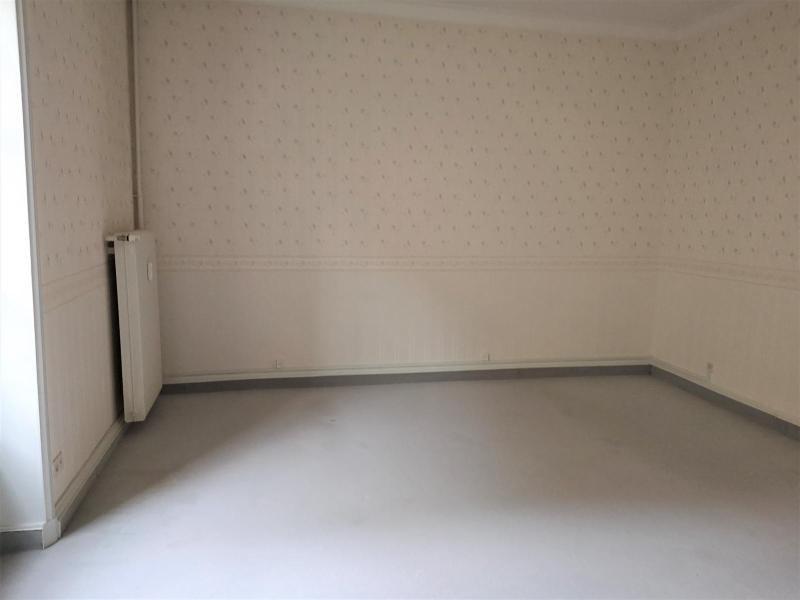 Sale apartment Vichy 245000€ - Picture 9