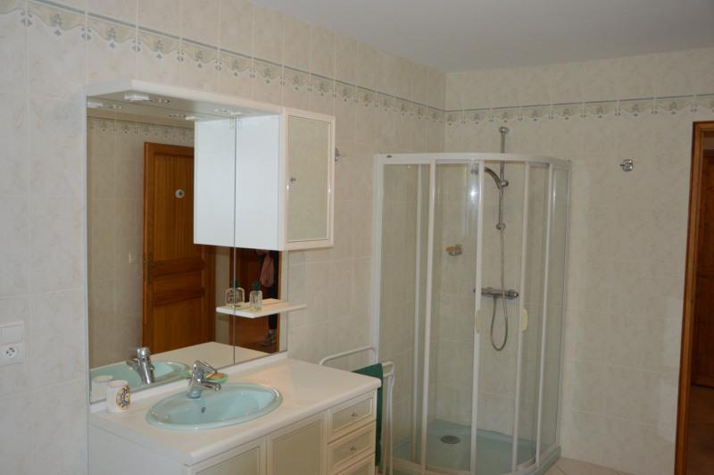 Vente maison / villa Douzillac 480000€ - Photo 24