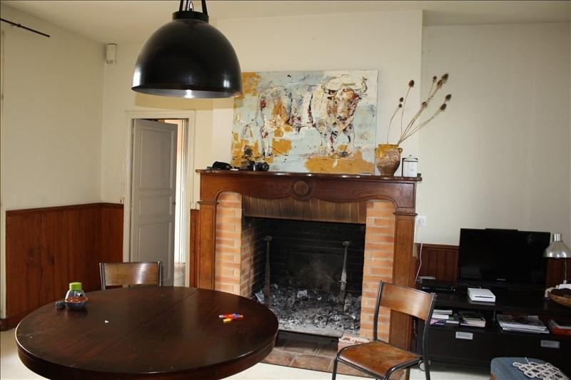 Rental house / villa Auzeville 1000€ CC - Picture 3