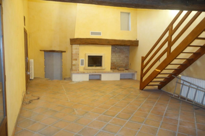 Sale house / villa Lautrec 225 000€ - Picture 2