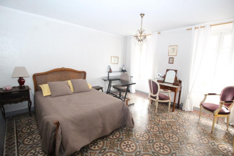 Vente maison / villa Port vendres 235000€ - Photo 6