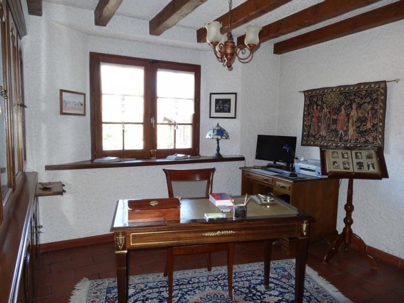 Vente de prestige appartement Veigy foncenex 945000€ - Photo 6