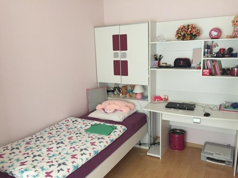 Venta  apartamento Colmar 115000€ - Fotografía 3