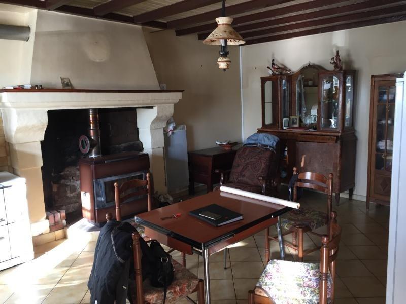 Vente maison / villa Ambazac 100700€ - Photo 5