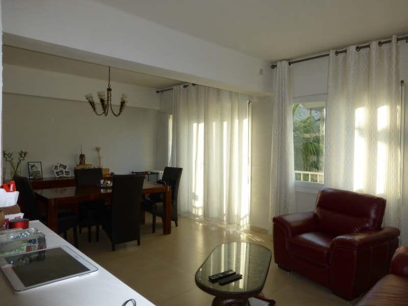 Vente appartement Toulon 159000€ - Photo 2