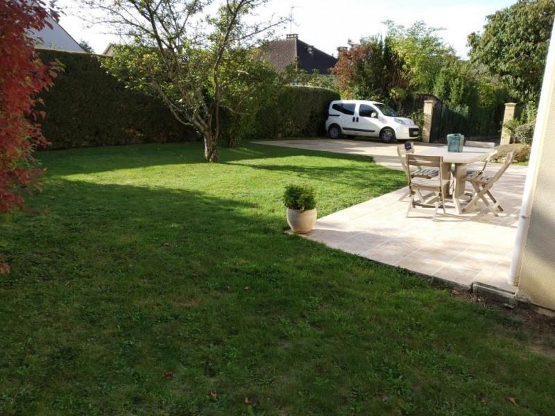 Sale house / villa Livry sur seine 405000€ - Picture 4