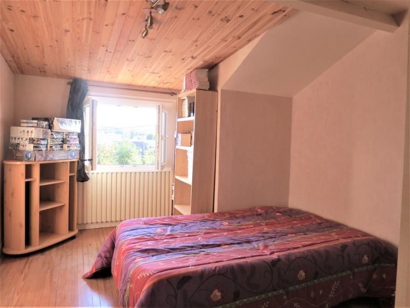 Vente maison / villa Ezanville 347000€ - Photo 10