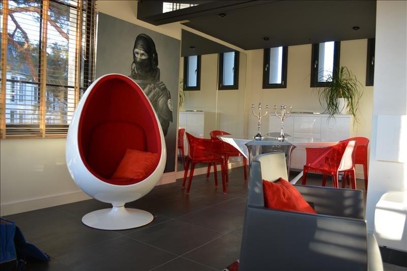 Vendita appartamento Orleans 354000€ - Fotografia 3