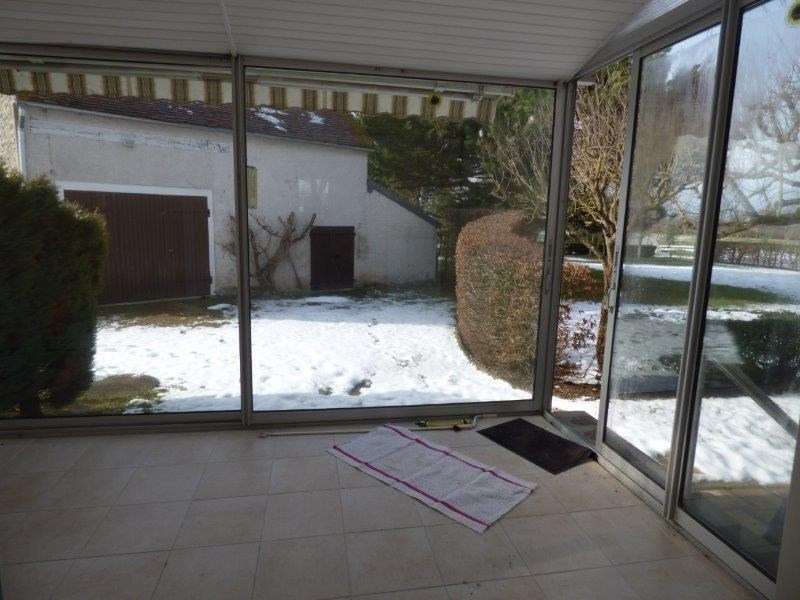 Vente maison / villa Chatillon 149 000€ - Photo 8