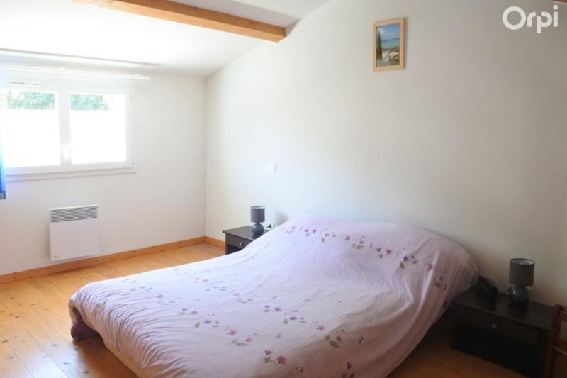 Sale house / villa La tremblade 159600€ - Picture 8